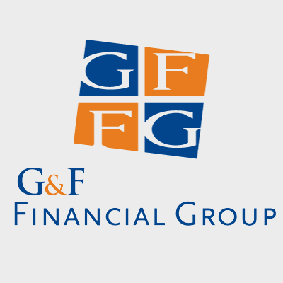 G&F Financial Group Caisse populaire